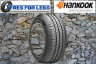 195/55/R15 Hankook Car and Truck Tyres