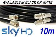 Sky Extension Cable