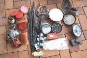 Trabant Ersatzteile