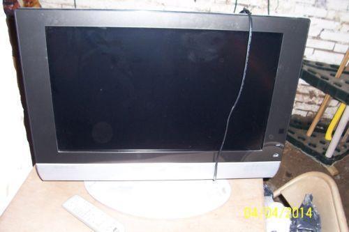 tv parts ebay. Black Bedroom Furniture Sets. Home Design Ideas