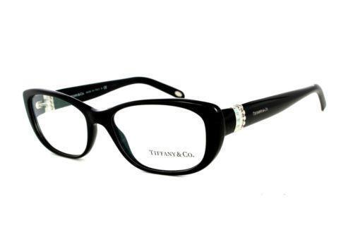 tiffany glasses frames ebay