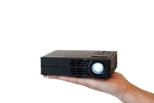 Micro projector ebay for Buy micro projector
