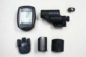 CatEye  Vectra Wireless Bike    Computer