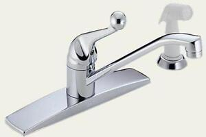 Best Selling in Delta Faucet