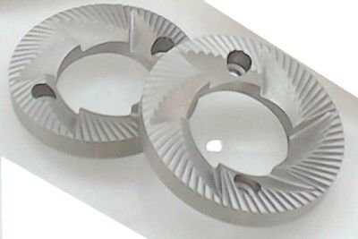 KitchenAid KPCGBP Replacement Burr Plates For PRO-LINE Coffee Mill/Grinder