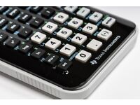 Accounting and Bookkeeping, Self Assessment from £70, VAT, Payroll