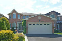 ☆☆☆Great Family Home At Excellent Location .View Today!☆☆☆