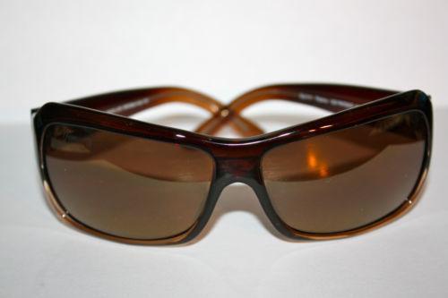 c0e4e1193898 Maui Jim Palms  Clothing