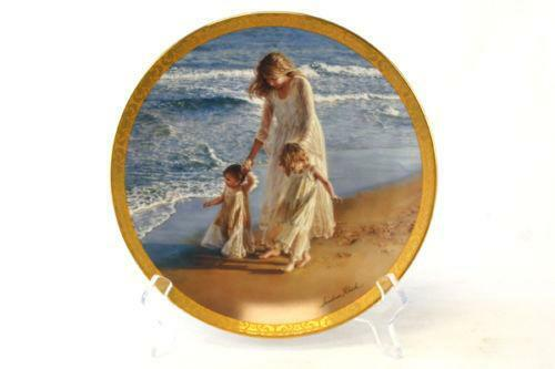Sandra Kuck Decorative Collectibles Ebay