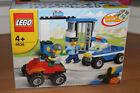 Basic LEGO Complete Sets & Packs