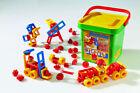 Toys, Hobbies Mobilo