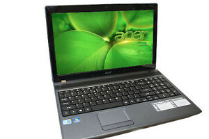 NEW-Acer-Aspire-AS5733-Intel-Core-i5-3-2GHz-Turbo-4GB-500GB-15-6-WiFi-Cam-Win7