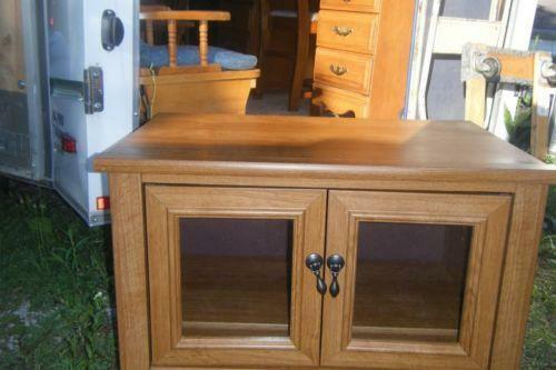 Used Tv Stands Ebay