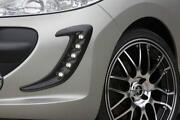 Peugeot 207 LED