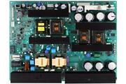 Sony D Board