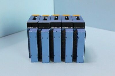 Yokogawa Plc Temp Pid Control F3cu04 1pcs Used Free Expedited Shipping