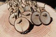 Tree Slice