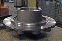 machiniste usinage conventionnel et cnc