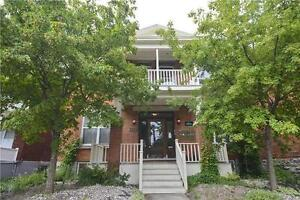 Room for rent (Sept 1st - April 30th) in Sandy Hill