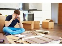 Flatpack Furniture Assembly Service. Including Ikea/Next/Argos etc. Flat pack Assembly
