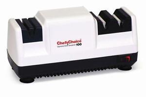 chefs choice knife sharpener ebay. Black Bedroom Furniture Sets. Home Design Ideas