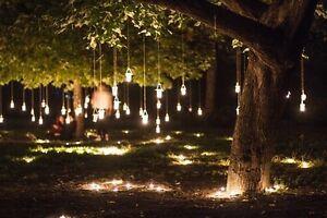 *•*STARS IN JARS!! Rustic Wedding Decoration light*•* Doreen Nillumbik Area Preview