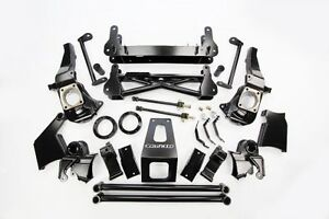 COGNITO Motorsports -  Lowest Price in Canada Kingston Kingston Area image 4