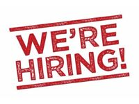 £20 per hour Removals Work Warrington-Friday 20th October 7-9pm
