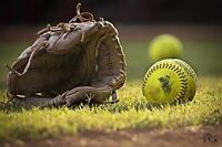 Slo pitch players needed