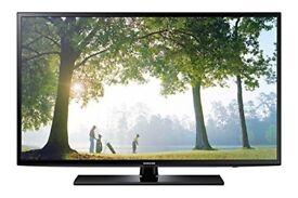 "Samsung UE55H6203AK 55"" Full HD Smart TV"