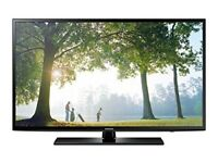 "Samsung UE55H6203AK 55"" Full HD Smart TV"