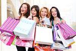 shopping-park2014