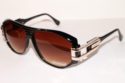 b9b5dd5267b Men Cazal Sunglasses
