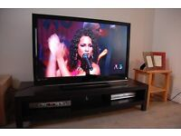 "37"" LG full HD freeview built in"