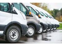 Will buy your Sprinter or Crafter for cash