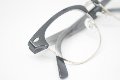 Malcolm x Glasses | eBay
