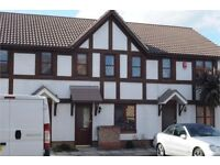 Quiet 3 bed house in lovely cul de sac