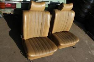 mercedes w114 w115 teile ebay. Black Bedroom Furniture Sets. Home Design Ideas