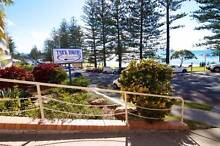 2 Bedrooms Unit with Views  in Beautiful Burleigh Heads Burleigh Heads Gold Coast South Preview