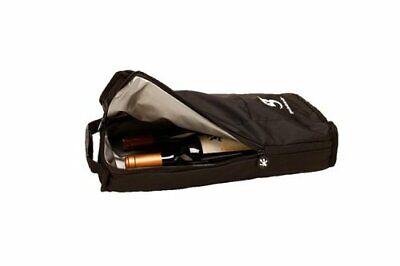 Golf Course Cooler Bags