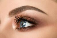 Eyebrows threading/ waxing in Ajax..call #6476249838
