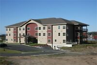 Condo Over Looking Miramichi River-55 Old Ferry Rd unit 305 Miramichi New Brunswick Preview