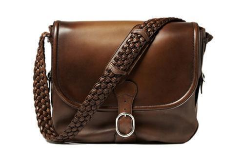 gucci bags on ebay. gucci man bags on ebay t