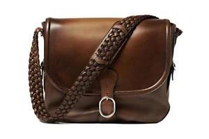 df7f7d81a339 Gucci Man Bags