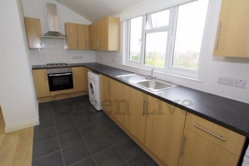 ***AVAILABLE NOW*** 2 BEDROOM ON MOUNT VIEW ROAD, CROUCH END N4***