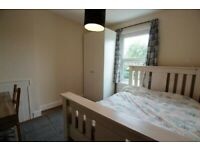 Double room to Rent in Strathyre Avenue, Norbury SW16.Single Professional Only.