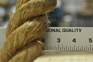 Manila Rope Kitchener / Waterloo Kitchener Area image 4