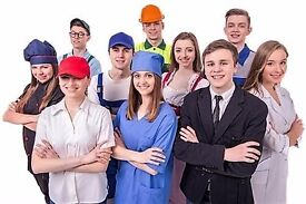 Apprenticeships Now Available for all 16 - 25 year olds, Fantastic opportunities to begin a career.