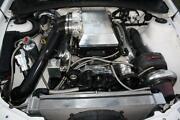 LS3 Motor