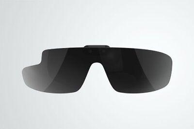 Google Glass ActiveShades (Active Shades)